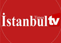 istanbul times