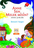 anne_melekmisin